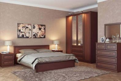 """Спальня """"Каир"""""""