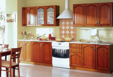 Кухня Астарта